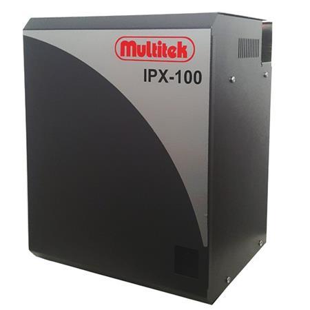 IPX-100 IP Santral 16 Harici 16 Dahili Büyüyebilir