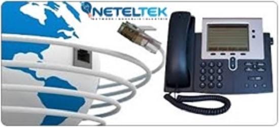Network ve Santral Sistemleri